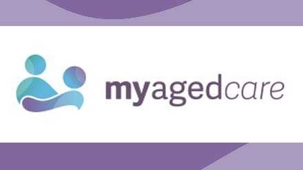 Considering an aged care home