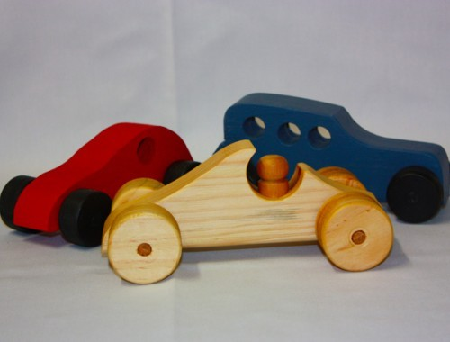 mens shed toys 1 full