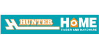 Hunter Home Timber and Hardware