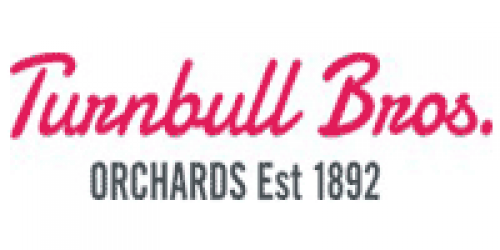 Turnbull Bros Orchards
