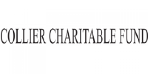 Collier Charitable Fund