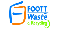Foot Waste & Recycling