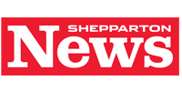 The Shepparton News