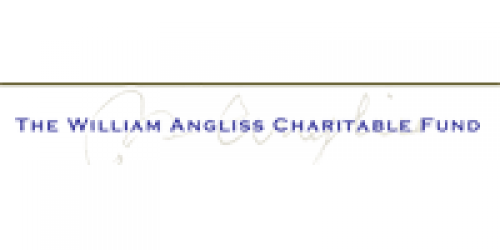 William Angliss Charitable Fund